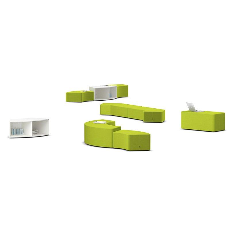 Piller-Schulmoebel-Bibiliothek-Produkte