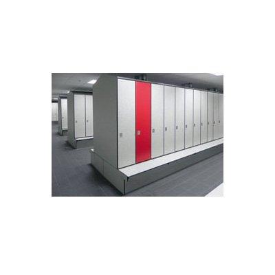 Piller-Schulmoebel-Garderoben-(8)
