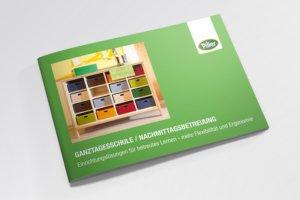 Piller-Schulmoebel-Kataloge-Downloads-Ganztagesbetreuung