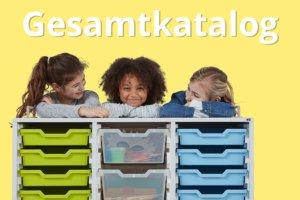 Piller-Schulmoebel-Kataloge-Downloads-Gesamt