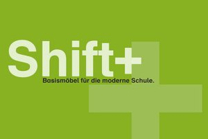 Piller-Schulmoebel-Kataloge-Downloads-Shift