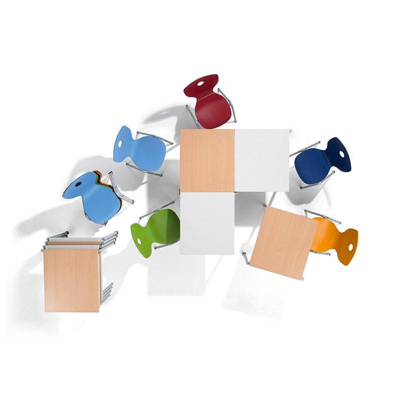 Piller-Schulmoebel-Programm-Ganztagesbetreuung-Produkte (14)