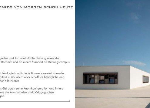 Piller-Schulmoebel-Referenzen-Bildungszentrum-Stadtschlaining (12)