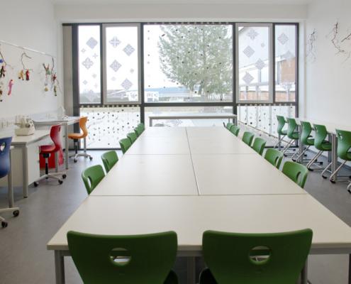 Piller-Schulmoebel-Referenzen-Neue-Mittelschule-Markt-Allhau (7)