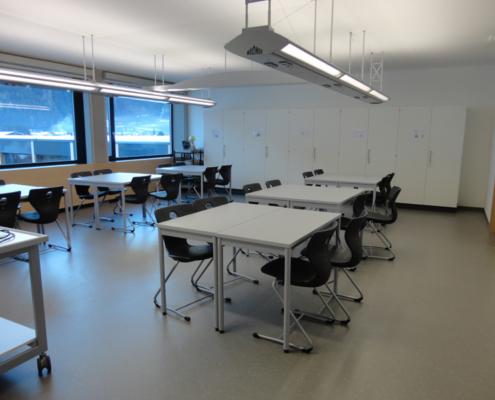 Piller-Schulmoebel-Referenzen-Neue-Mittelschule-Sillian (8)