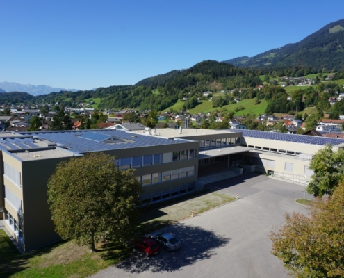 Piller-Schulmoebel-Referenzen-Neue-Mittelschule-Thueringen (4)