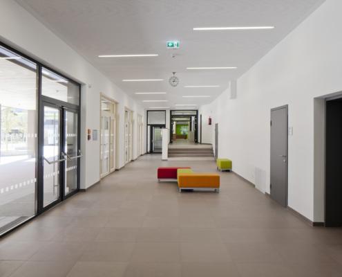 Piller-Schulmoebel-Referenzen-Schulzentrum-Abtenau (6)
