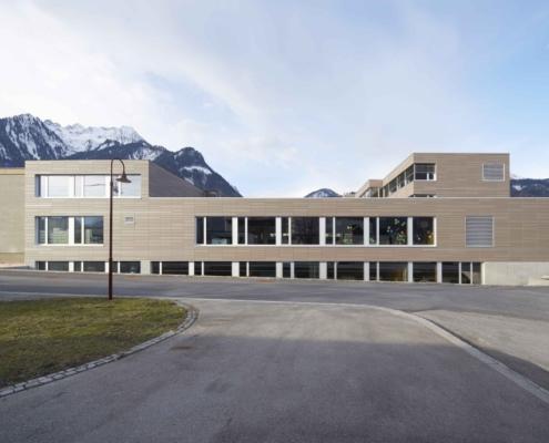 Piller-Schulmoebel-Referenzen-UNESCO-Mittel-und-Volksschule (5)