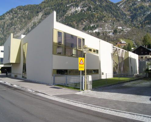 Piller-Schulmoebel-Referenzen-Volksschule-Bad-Hofgastein (8)