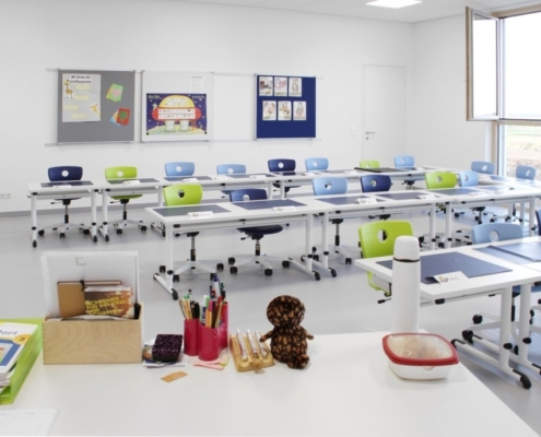 Piller-Schulmoebel-Referenzen-Volksschule-Gaenserndorf (5)
