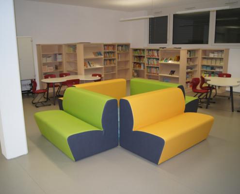 Piller-Schulmoebel-Referenzen-Volksschule-Wals-Siezenheim (8)