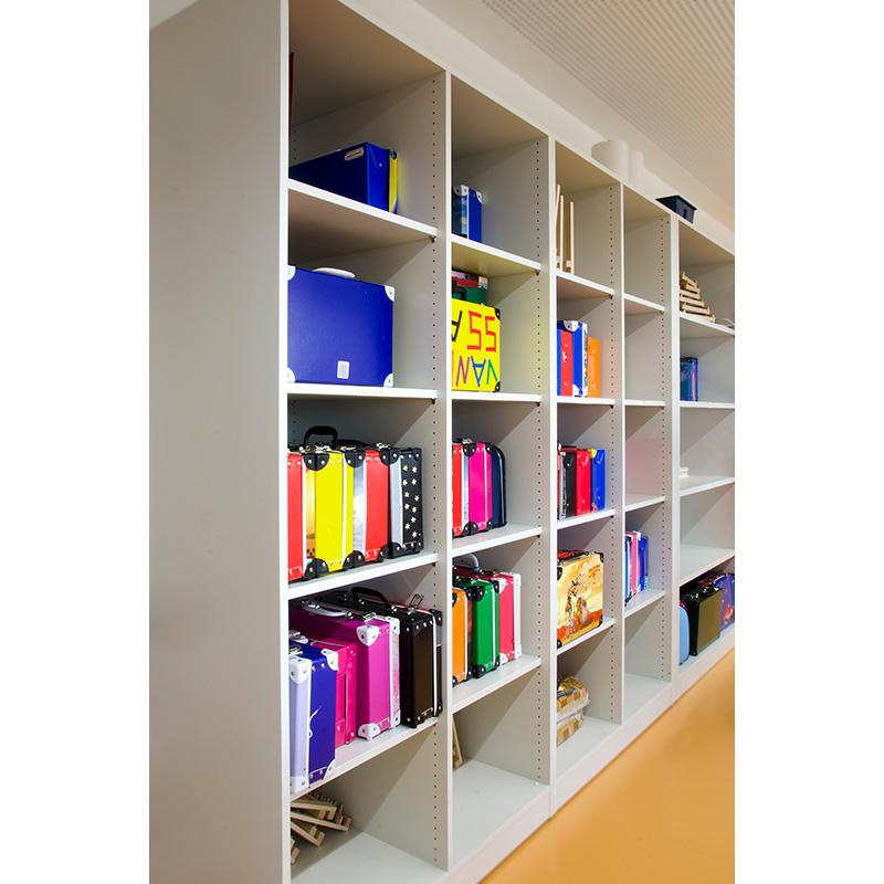 Piller-Schulmoebel-Textiles-Werken-Produkte (2)